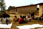 pavillon01.jpg